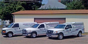 Windshield Repair & Replacement Services
