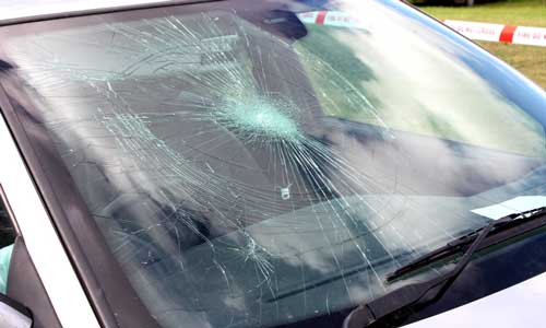 Auto Glass In The Midwest American Eagle Auto Glass