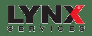 LYNX Services